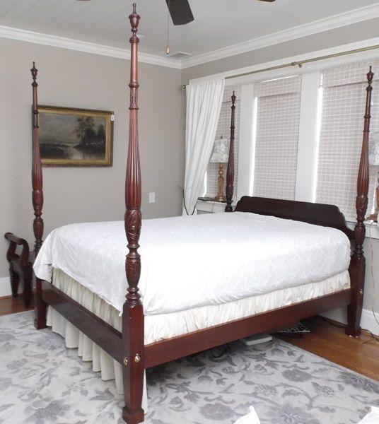 Best 25 Rice Bed Ideas On Pinterest Beautiful Bedrooms