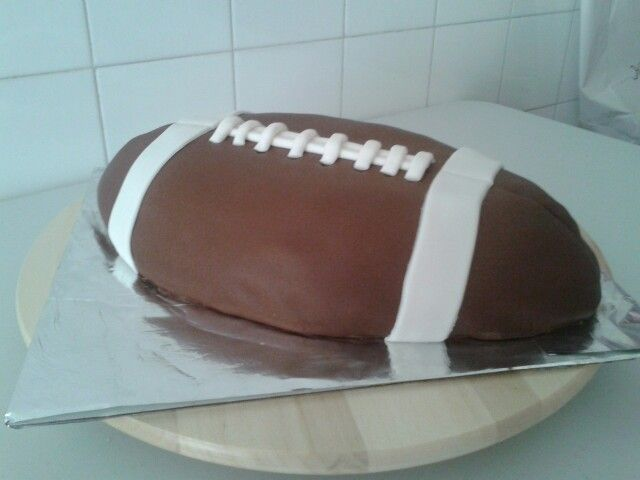 Football Cake Pictures Uk