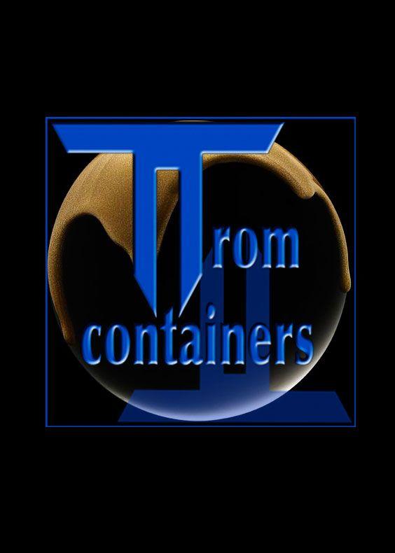 esfera Trom containers para Apple watch