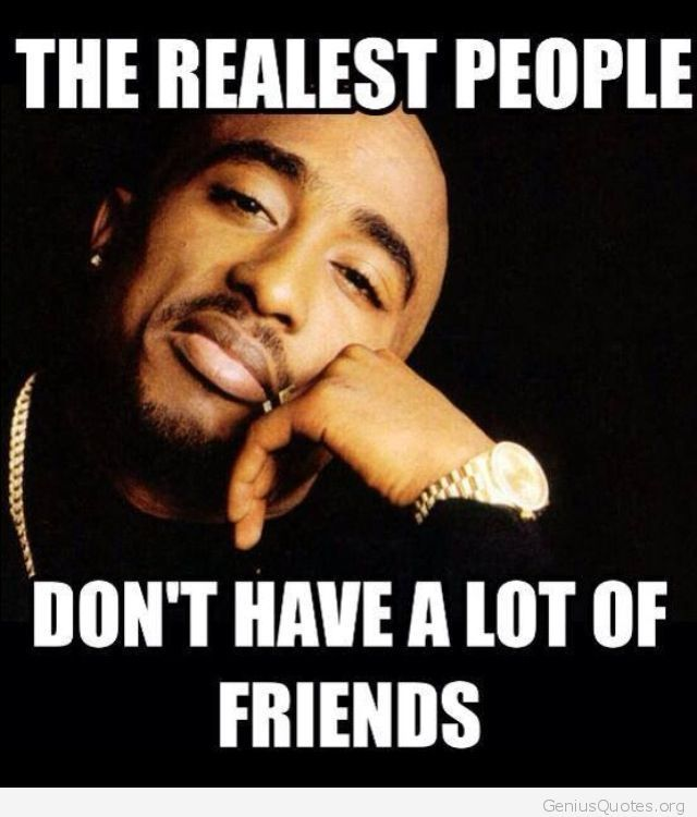19 best Tupac S. images on Pinterest | 2pac quotes, Tupac ...