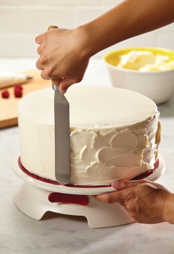 Cake Boss Filling Recipes