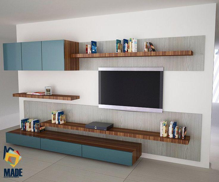 Centro de entretenimeinto| Decoración de Interiores | Diseño de Interiores Diseño By Arq Alex Pardo