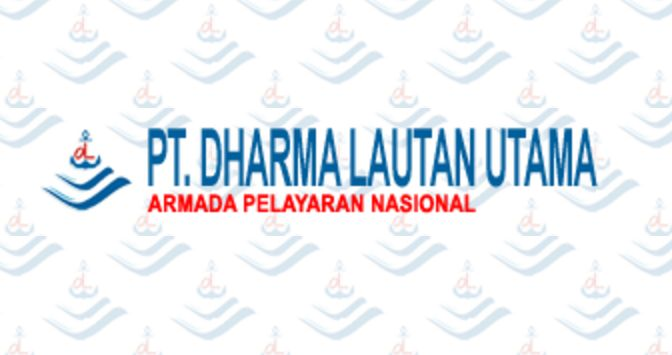 Pt Dharma Lautan Utama Pelampung Lautan Pramugari
