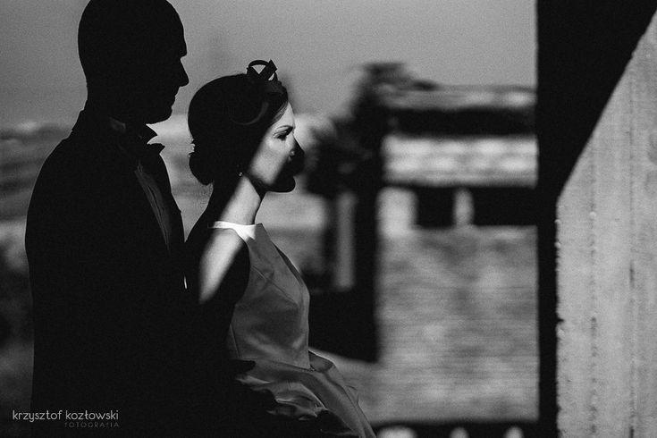 weddingportrait, weddingday