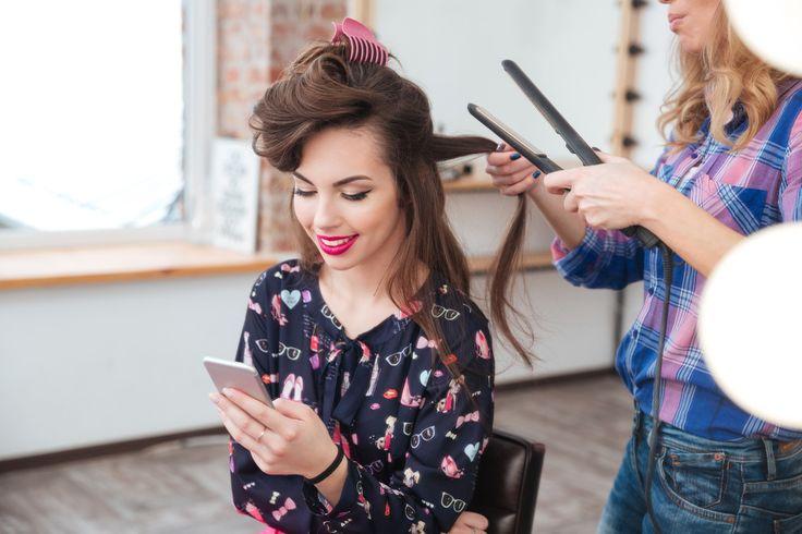 Come rinforzare i capelli in modo naturale - I consigli per rinforzare i capelli in modo naturale e le indicazioni per preparare una maschera nutriente fai da te.