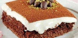 Oktay usta kolay piyano pasta tarifi: Pie Recipe, Piyano Pasta, Ve Pasta, Cake Recipes
