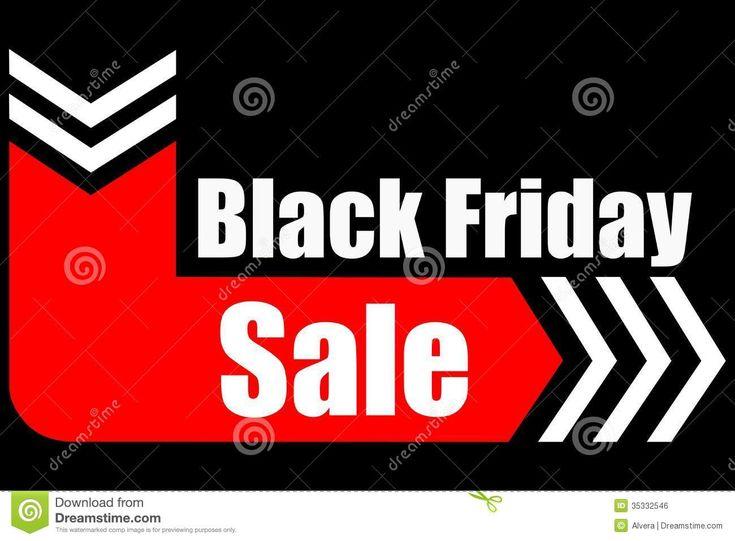 black-friday-sale-sign-banner-promoting-background-red-guidance-35332546.jpg (1300×957)