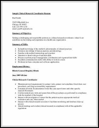 Essay Writer Montreal - Bungalows Turismar resume research associate