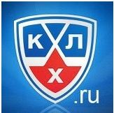 Watch KHL Hockey League TV Live TV from Russia | Free Watch TV