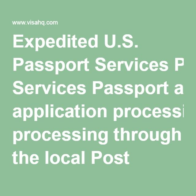The 25 best ideas about Replace Lost Passport – Lost Passport Form