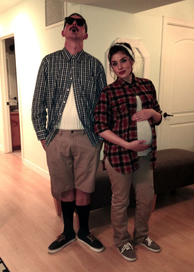 25+ Best Ideas about Cholo Costume on Pinterest | Chola .  sc 1 st  Superstarfloraluk.com & Images of Cholo Halloween Costume Ideas - #SpaceHero