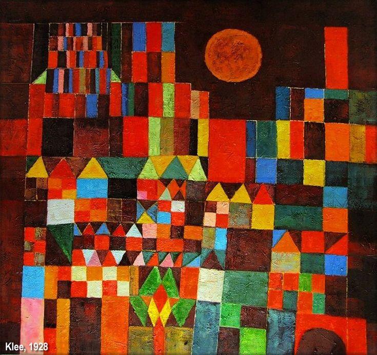 Strano destino, quello della storia dell'arte. È una delle materie più trasversali ma è vista come un mondo a parte, col suo linguaggio e i suoi problemi