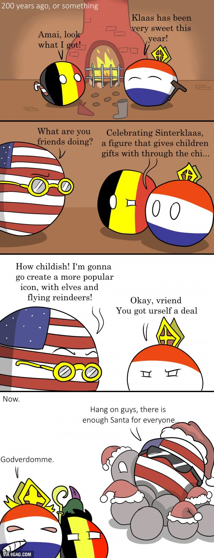 how to call netherlands from canada