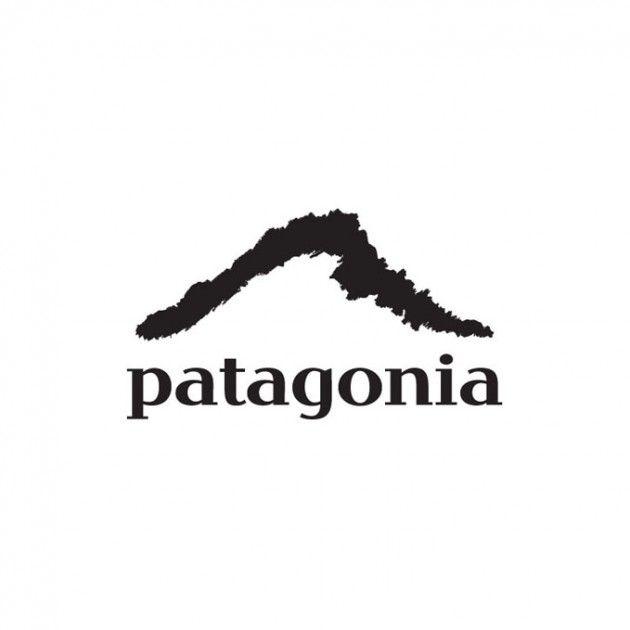 23 best Outdoor apparel logo's images on Pinterest