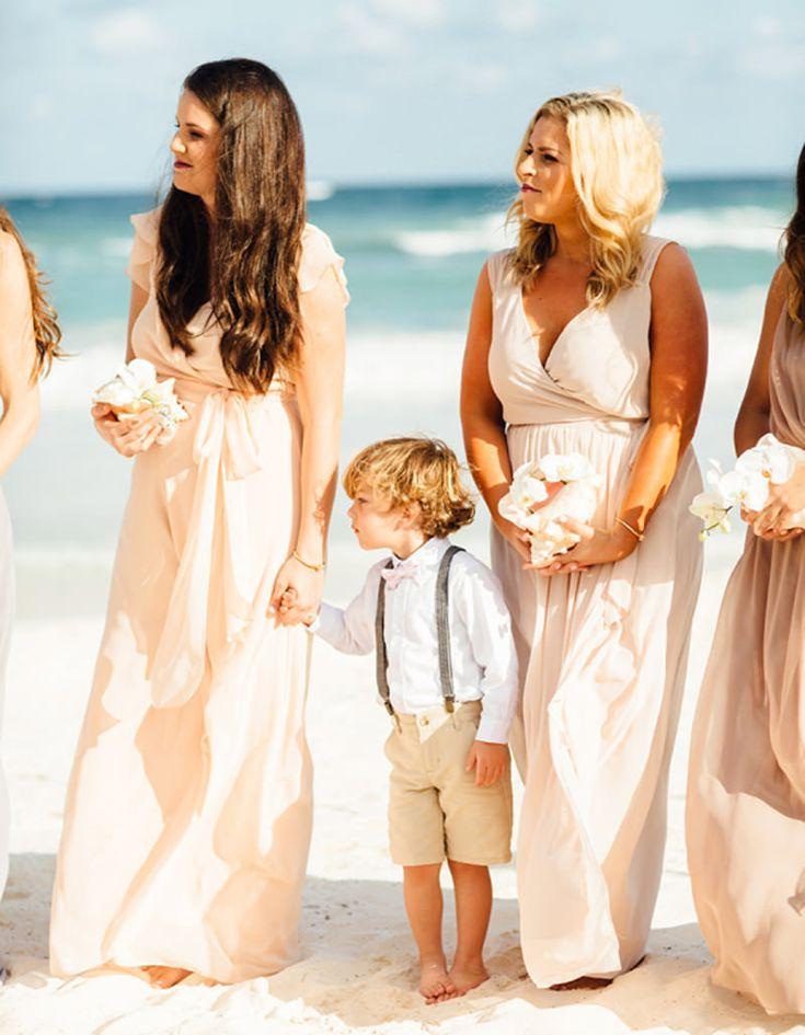 casamento-na-praia-descalço-pés-na-areia