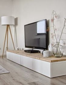 Monica Uglem: IKEA Bestå