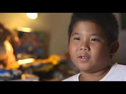 I bambini sanno - Trailer - YouTube