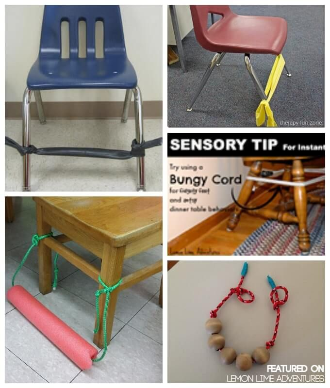 896 Best Images About Sensory Rooms Amp Items On Pinterest