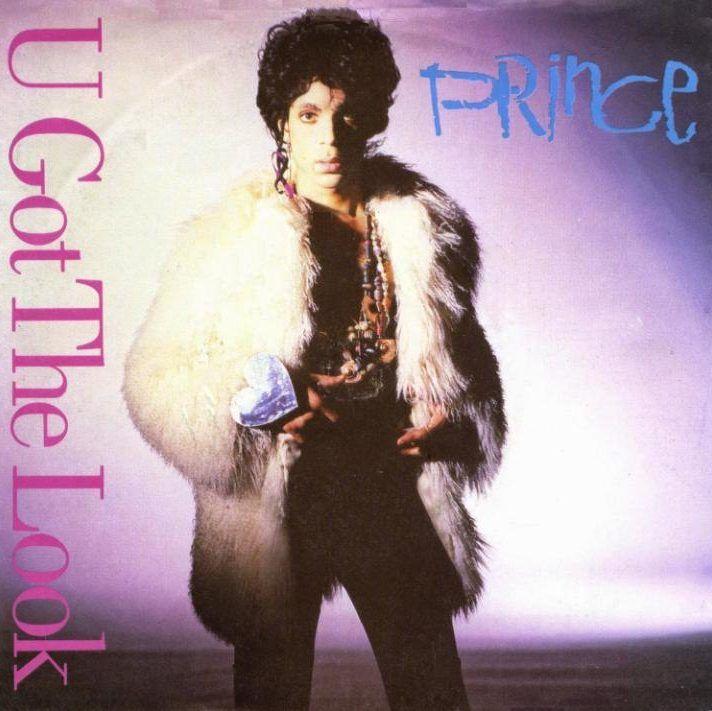 Prince: his 10 best songs