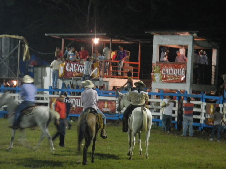 Pin By Cheri Warren On Caroline Costa Rica Rodeo Places