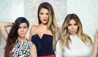 4 consejos de dieta extrema de las Kardashian que no deben seguir