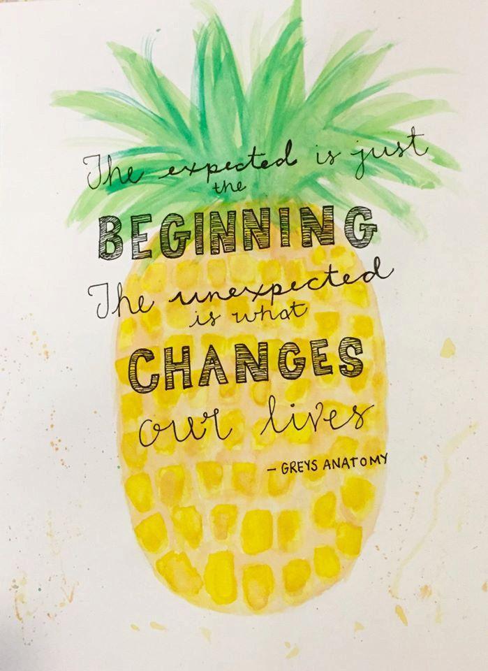 119 best Pineapple images on Pinterest | Pineapple kitchen ...