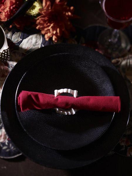 7 schaurige Deko-Ideen für Ihre Halloween-Party