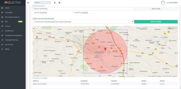 Krok po kroku tworzymy kampanię mobile RTB | GoMobi.pl – marketing mobilny, mobile marketing – blogi | news | aplikacje | case studies | baza agencji