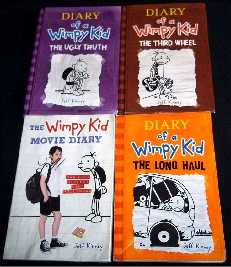 Diary wimpy kid ugly truth movie dinosaurs tv show episode 30 summary of diary of a wimpy kid the ugly truth yahoo solutioingenieria Image collections