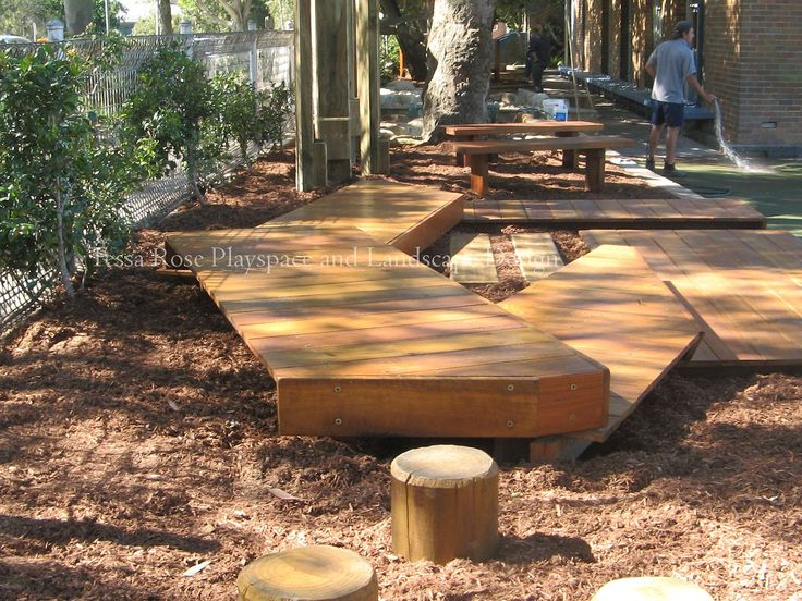 30 best Dry creek bed ideas images on Pinterest | Balcony, Bed ideas ...