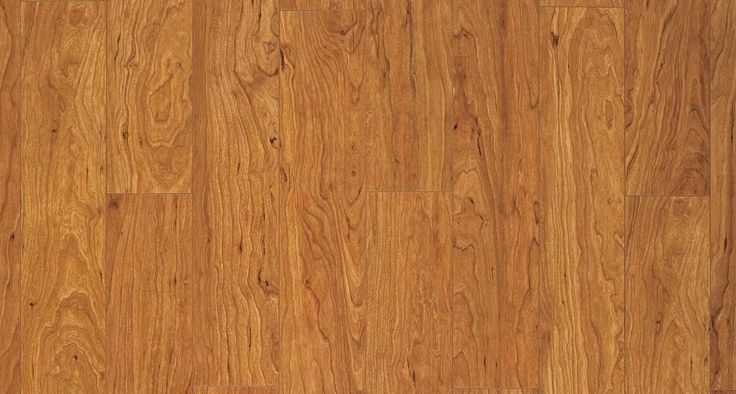 20 Best Pergo Images On Pinterest Wood Flooring Wood Planks And
