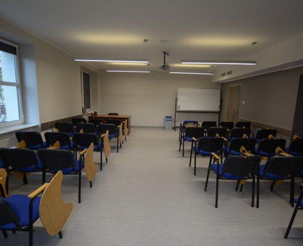 Sala szkoleniowa znajdująca się w Gdańsku #sale #saleszkoleniowe #salegdansk #salaszkoleniowa #szkolenia #salagdansk #szkoleniowe #sala #szkoleniowa #konferencyjne #konferencyjna #gdańsku #konferencyjna #wynajem #sal #sali #gdansk #szkolenie #konferencja #wynajęcia #salekonferencyjne