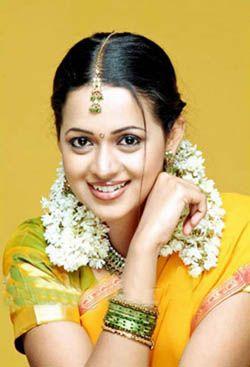 Karthika Menon (Bhavana) | DOB: 6-Jun-1986 | Peringavu, Kerala | Occupation: Actress | #junebirthdays #cinema #movies #cineresearch #entertainment #fashion #bhavana
