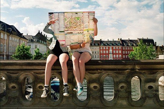 7 Reasons Traveling Is Literally the Best Thing You Can Do During College