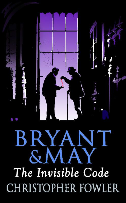 bryant and may the memory of blood - Google Search