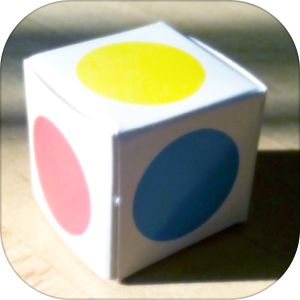 Pseudo Random Number Generator by Christian Dunn
