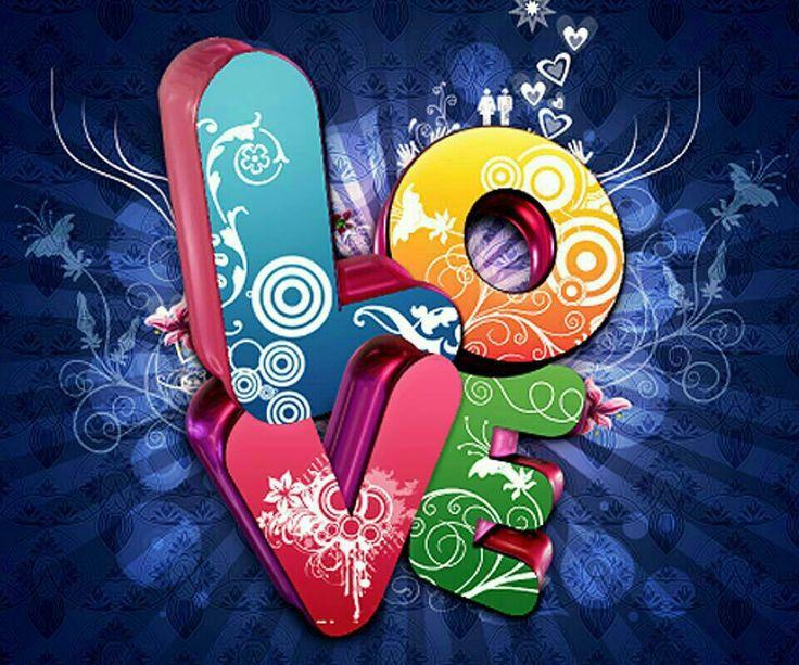 #GraffitiLove