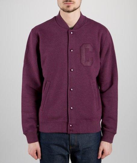 Carhartt - Ribbon Jacket