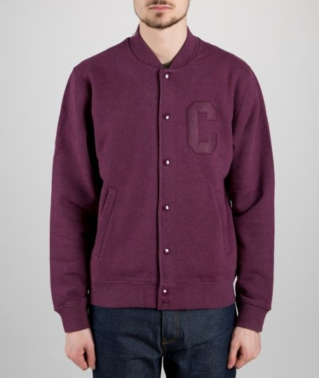 Carhartt - Ribbon Jacket