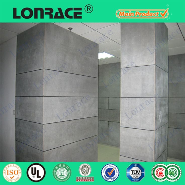 Hot Sale Fiber Cement Board Exterior Wall Siding , Find Complete Details about Hot Sale Fiber Cement Board Exterior Wall Siding,Exterior Wall Siding,Hot Sale Fiber Cement Board Exterior Wall Siding,Hot Sale Fiber Cement Board Exterior Wall Siding from -Jiangyin Lonrace International Trade Co., Ltd. Supplier or Manufacturer on Alibaba.com