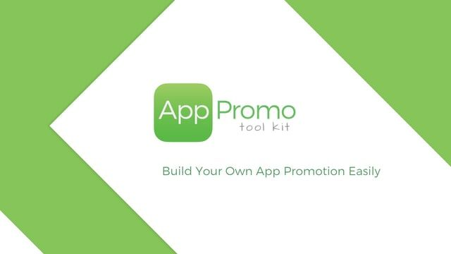 Build Your Own App Promotion Easily with App Promo Tool Kit!  This plugin will help you create promo videos for your app, product or service on the iPhone in just a few minutes.  All the elements are separate to give you the most flexibility allowing you to create: video ads, app preview and reviews, comercial videos, tutorials, mobile website preview, iPhone comparasion and so on…  The hands was shot in 4K and 60fps with high professional quality.  The most common gestures are included…