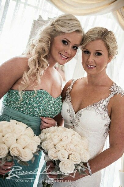 Wye Cosmetic Bridal Hair & Makeup Hair & Makeup by #thewyeteam