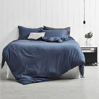 Quilt Covers | Doona Covers & Bedspread