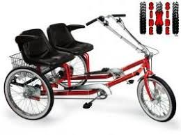 Image result for adult tricycle