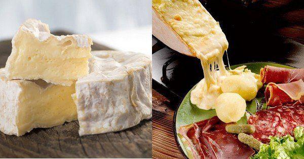Les madeleines salées au fromage de Pur Brebis Pyrénées, lardons et olives : faciles à faire et tellement délicieuses !