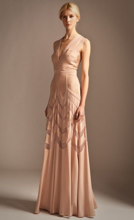 144 best Alternative Wedding Dresses images on Pinterest