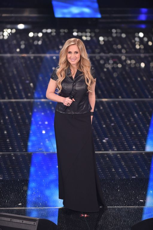 concours eurovision de la chanson 2015 gagnants