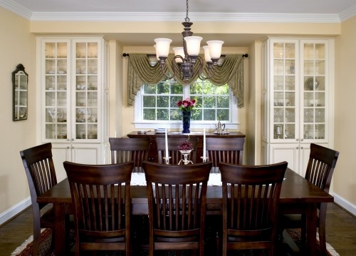 40 Best Dining Room Tables Images On Pinterest