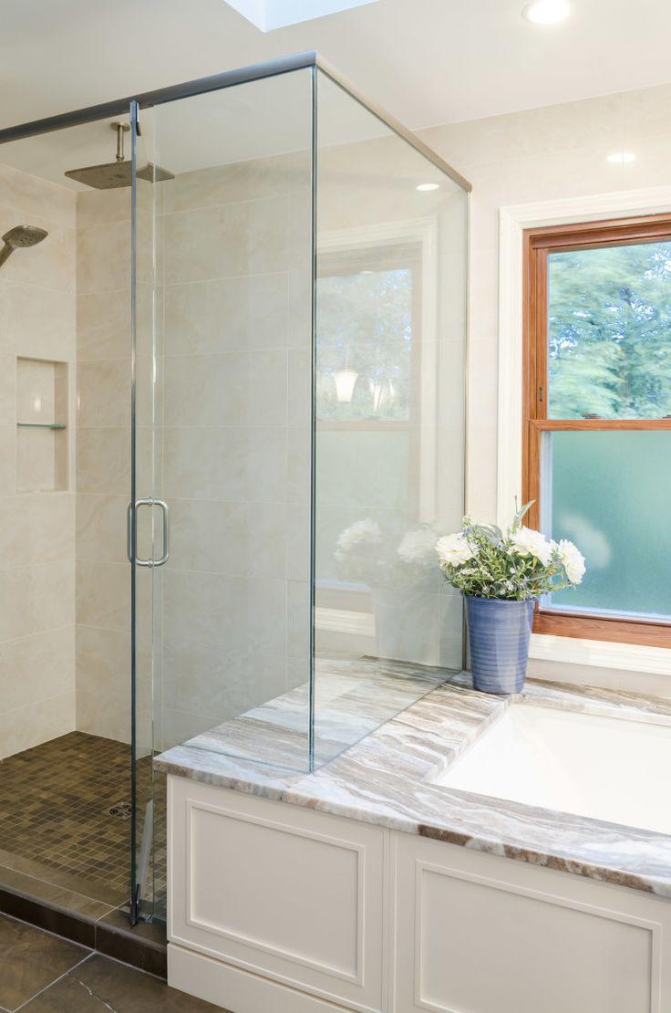 The best toilets for bath renovation ht bg ba toilets hero jpg - Luxurious Master Bath Retreat Kitchen Master Homedecor Interiordesign Bathroomdesign Bathroom