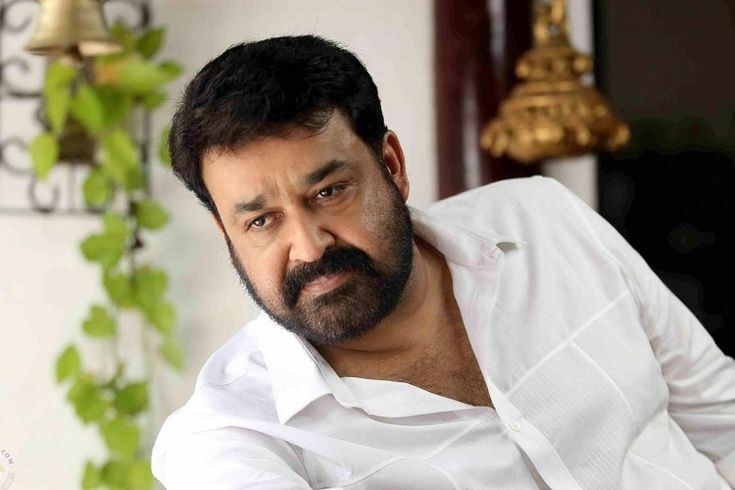 During an interview, Mohanlal was asked about his contemporary Mammootty and their competition in the film industry. Stating that they had shared the screen space in about 54 films, Mohanlal said there was never a competition between the two at any point – healthy or otherwise.